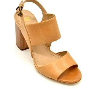 Johnston & Murphy Blaire Ankle Strap Sandal 8